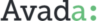 Master-Y Logo